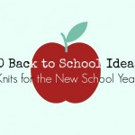 back-to-school-knits-blog
