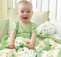 bernat-baby-blanket