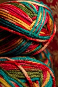 close small 199x300 Yarn Giveaway from AllFreeCrochetAfghanPatterns!