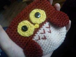 owl-coin-purse