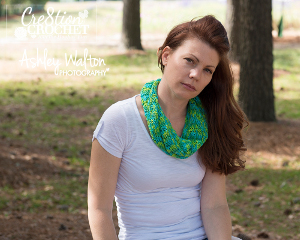 seabreeze cowl pro Plan Ahead For Summer With A Sea Breeze Summer Cowl