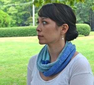 maris-loop-scarf