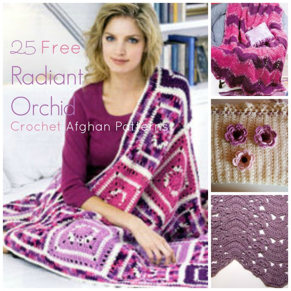 radiant-orchid-afghans