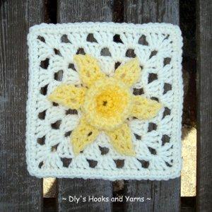 Daffodil Square