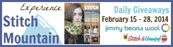 Experience-Stitch-Mountain-Banner
