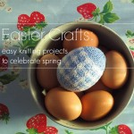 Easter-Crafts-Easy-Knitting-Projects-to-Celebrate-Spring