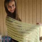 free-spirit-shawl