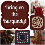 Bring-on-the-Burgundy.jpg