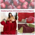 CranberryFI