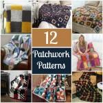 Patchwork-Patterns-1