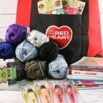 closet-giveaway-afc-blog