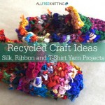 recycled-knitting-kwd-500