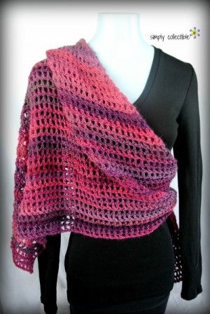 Coraline-in-the-Wine-Country-Shawl-and-Wrap-free-crochet-pattern-by-Celina-Lane-Simply-Collectible-8-e1421692377501