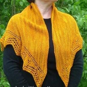 marigold-lace-shawl_Medium_ID-659660