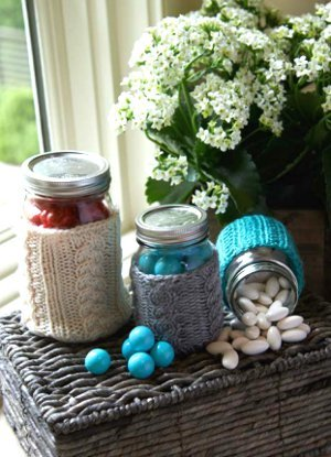 Cable-Stitch-Jar-Cozies_Medium_ID-719733
