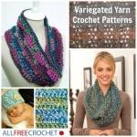 variegated-yarn-patterns-500