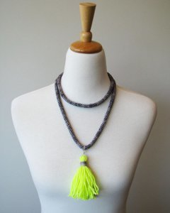 Urban-Chic-Tassel-Necklace_Medium_ID-667484