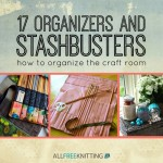 how-to-organize-the-craft-room-kwd-smaller