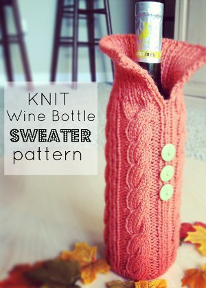 knit-wine-bottle-sweater-pattern_Medium_ID-689046