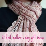 mothers-day-gift-ideas-diff-font