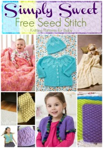seedstitch