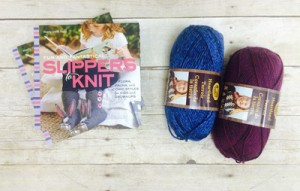 slippers-to-knit-giveaway_Category-CategoryPageDefault_ID-994346