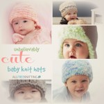 Unbelievably-Cute-Baby-Knit-Hats_Large500_ID-967205