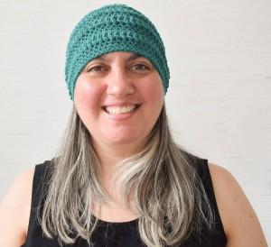 Yakity Schmakity, free #crochet pattern by @ucrafter on Stitch and Unwind