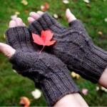 Woodsie-Gloves_Large400_ID-748718