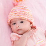 babys-first-hat-ir_Large500_ID-765553