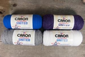 caron-united-afcap_Medium_ID-1048253