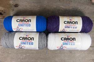 caron-united-afcap_Medium_ID-1048253