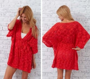 darling-weekend-beach-coverup