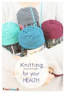 health_knitting1