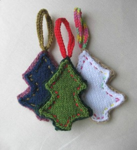Folksy-Tree-Christmas-Ornament_Large400_ID-1012697