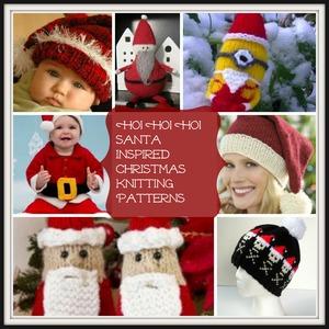 Santa-Inspired-Christmas-Knitting-Patterns_Medium_ID-1064496