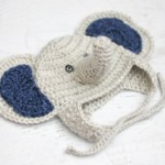 Crochet-Elephant-Hat_Large400_ID-698276