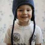 All-Family-Earflap-Hat_Large400_ID-803220