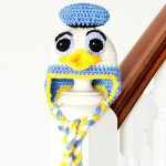 Donald-Duck-Inspired-Baby-Hat_Large400_ID-718337