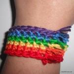 Rainbow-Pride-Bracelet_Large400_ID-644868