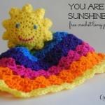 Rainbow-Sunshine-Lovey-Blanket_Large400_ID-708095