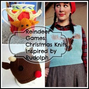 Reindeer-Games_Medium_ID-1065255