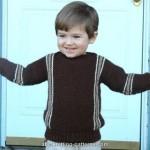 cuff-to-cuff-sweater_Large400_ID-902321