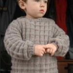little-boys-woodland-sweater_Large400_ID-806184