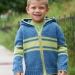 school-yard-hoodie_Large400_ID-728418