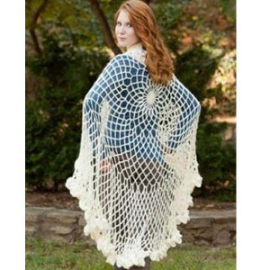 Flowing-Angelic-Shawl