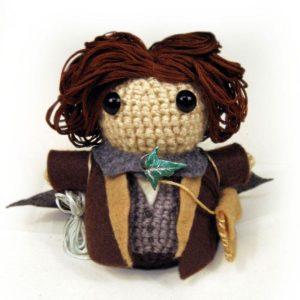 Little Hobbit
