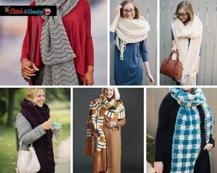 super-scarf-blog-no-text-post