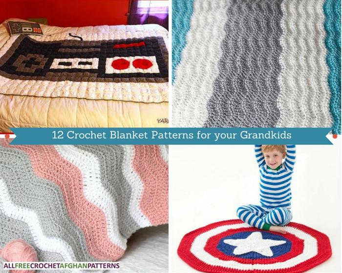 gifts-for-grandkids-blog