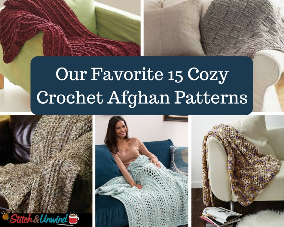 cozy-blankets-blog-1